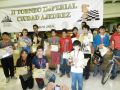 627029_CategoriaJuvenil.JPG