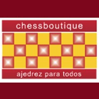 Blitz Chessboutique
