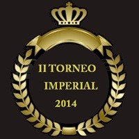 imperial2014