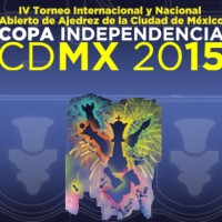 independencia2015